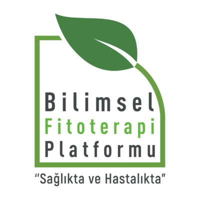 Bilimsel Fitoterapi Platformu