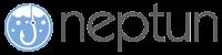 neptun-logo